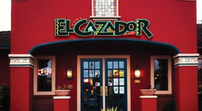 Photo of Mexican Restaurant El Cazador at 32195 State Route 20, Oak Harbor, WA 98277, United States