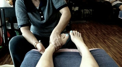 Photo of Massage Thai Massage at Sunshine Farlim, Air Itam 11500, Malaysia