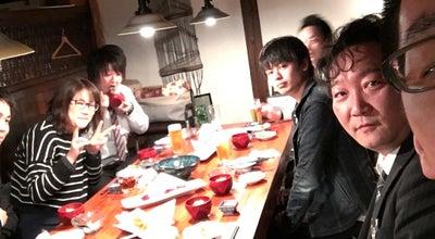 Photo of Japanese Restaurant 会津 田舎家 at 梅竹7276-2, 喜多方市 966-0821, Japan