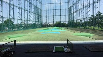 Photo of Golf Course スズコーゴルフ at 南区麻溝台5-10-36, 相模原市 252-0328, Japan
