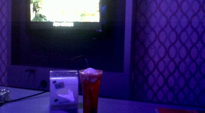 Photo of Karaoke Bar Inul Vizta at Pasipic Mall, Tegal, Indonesia