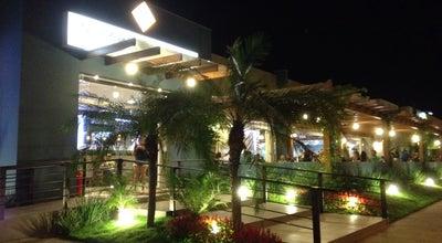 Photo of Burger Joint Namburgueria at Av. Imperatriz Leopoldina, São Leopoldo, Brazil