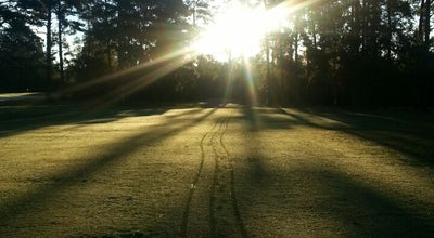 Photo of Golf Course Miler country club at 297-167 Marlain Dr, Summerville, SC 29483, United States