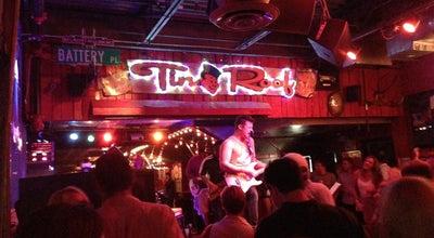 Photo of Bar Tin Roof at 1516 Demonbreun St, Nashville, TN 37203, United States