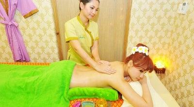 Photo of Spa ต้นข้าว นวดไทย&สปา at Thailand