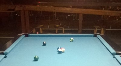 Photo of Pool Hall Riggsy's Billards at 8733 Old Kings Rd S, Jacksonville, FL 32217, United States