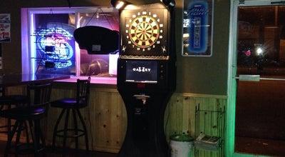 Photo of Bar Sidetracked Bar & Grill at N Lake St, Neenah, WI 54956, United States