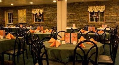 Photo of Asian Restaurant Green Tea Chinese Restaurant at 1067 Farmington Ave, Farmington, CT 06032, United States