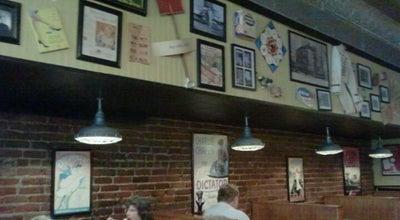 Photo of Pub Teluwut Grille House & Pub at 627 Main St, Osage, IA 50461, United States
