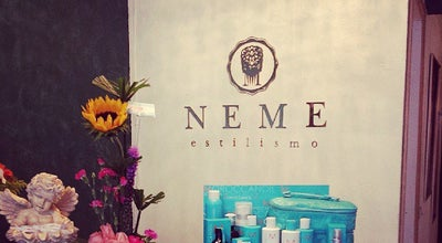 Photo of Nail Salon Neme Centro at 5 De Febrero #74, xalapa 91000, Mexico