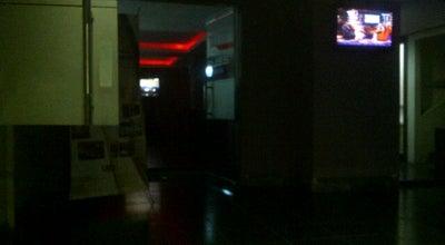 Photo of Spa Octopuss Spa at Hotel Sahid Lampung, Bandar Lampung 35226, Indonesia