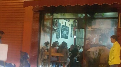 Photo of Pizza Place Cosa Mia at Morocco