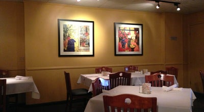 Photo of American Restaurant Brighton Bar & Grill at 400 W Main St, Brighton, MI 48116, United States