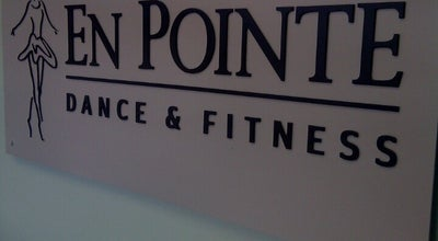 Photo of Dance Studio En Pointe Dance And Fitness at 713 Termino Ave. Long Beach Ca., Long Beach, CA 90804, United States
