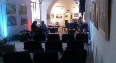 Photo of Art Gallery Сумська Муніципальна Галерея at Вул. Соборна, 27, Сумы 40000, Ukraine