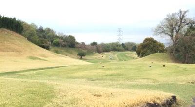 Photo of Golf Course 三木よかわカントリークラブ at 口吉川町槇長尾谷487-68, 三木市, Japan