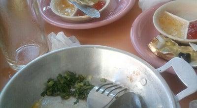 Photo of Breakfast Spot อาหารเช้าเจียวกี่ at Thailand