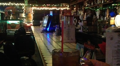 Photo of Bar My Way Lounge at 501 Juliana St, Parkersburg, WV 45714, United States