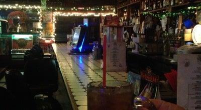 Photo of Bar My Way Lounge at 501 Juliana St, Parkersburg, WV 45714, United States