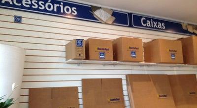 Photo of Building GuardeAqui Self Storage at Sao Paulo, Brazil