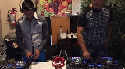 Photo of Music Venue Ballare Salsa Social at Mexico, Mexico