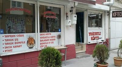 Photo of BBQ Joint Asarcıklı Köfte at Turkey