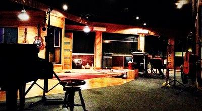 Photo of Music Venue Fenixlab at Asteroides 204, Santiago de Querétaro 76149, Mexico