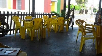 Photo of Churrascaria Tradição Churrascaria e Choperia at R. José Saturnino De Castro, 63, Catalão 75703-050, Brazil