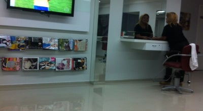 Photo of Spa Clinica Darling Conceito at Dr. José Lourenço 2840, Fortaleza, Brazil