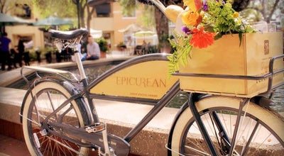 Photo of Hotel Epicurean Hotel, Autograph Collection at 1207 South Howard Avenue, Tampa, FL 33606, United States