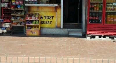 Photo of Tea Room Özgür Çay Ocağı at Devrim Blv. 67320, Turkey