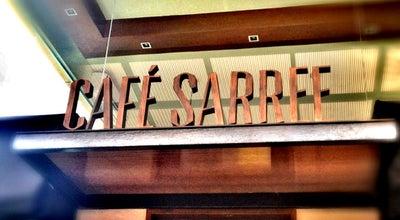 Photo of Cafe Café Sarree at Cebu City 6000, Philippines