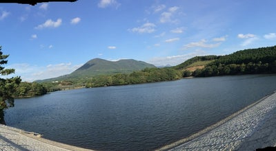 Photo of Lake 野岳湖 at 日本, 大村市, Japan
