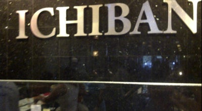 Photo of Japanese Restaurant Ichiban at 10832 Nw 58th St, Doral, FL 33178, United States