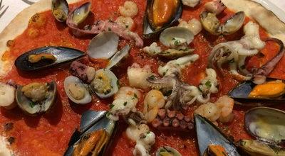 Photo of Steakhouse Corsaro Verde at Italy