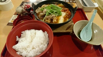 Photo of Diner ジョイフル 高浜湯山店 at 湯山町5丁目15-5, 高浜市 444-1332, Japan