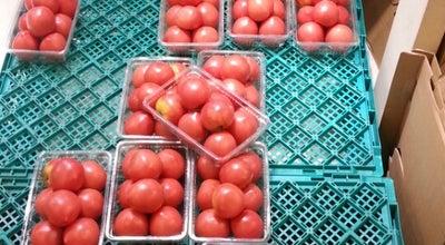 Photo of Farmers Market モモタロー(マルヨシ) at 塚口本町4-8-1, 尼崎市 661-0001, Japan