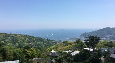 Photo of Cafe ファーム高輪倶楽部 at 西熱海町1-21-18, 熱海市, Japan