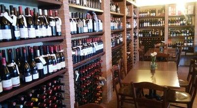 Photo of Wine Bar Enoteca Enos at Via Della Serenissima 5, Caorle, Veneto, Italy
