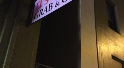 Photo of Sushi Restaurant Its Time at 107 W Church St, Ukiah, CA 95482, United States