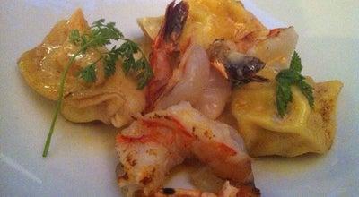 Photo of French Restaurant Restaurant N°15 at Neureutherstr. 15, München 80799, Germany
