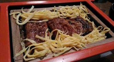 Photo of Japanese Restaurant 民藝茶屋六騎 at 沖端町28, 柳川市 832-0000, Japan