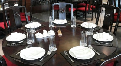 Photo of Chinese Restaurant Mainland China at Pimpri Chinchwad, Pune 411033, India