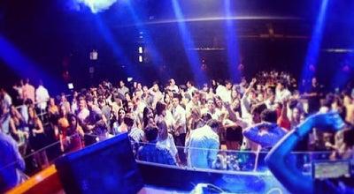 Photo of Nightclub Sky Room at Av. Itatiaia, 1050, Ribeirão Preto 14025-240, Brazil