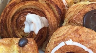 Photo of Bakery Copenhagen Pastry at 3731 E Colorado Blvd, Pasadena, CA 91107, United States