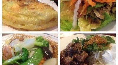 Photo of Vietnamese Restaurant Hoa Hong 9 Roses at Westbank Expressway, Gretna, LA 70053, United States
