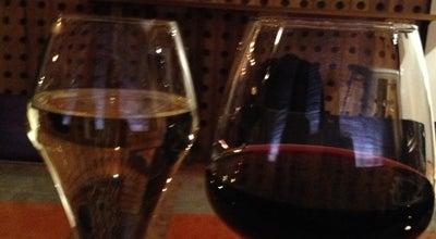 Photo of Wine Bar microclimate Wine Bar at 38 Linden St, Geneva, NY 14456, United States
