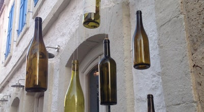 Photo of Winery Sensus Wine & Cheese Charcuterie at Kemalpaşa Cad. No: 106 Alaçatı, Çeşme, Turkey