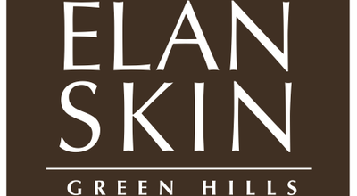 Photo of Spa Elan Skin at 3750 Hillsboro Pike, Nashville, TN 37215, United States
