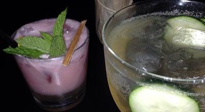Photo of Cocktail Bar Speakeasy at Paseo De Las Rampas, Spain